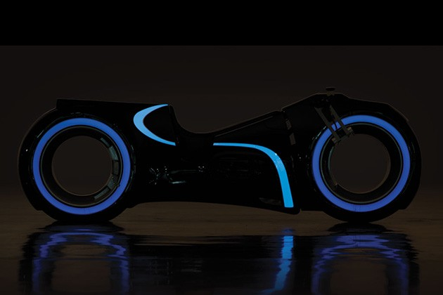Electric-Tron-Light-Cycle-For-Sale-8