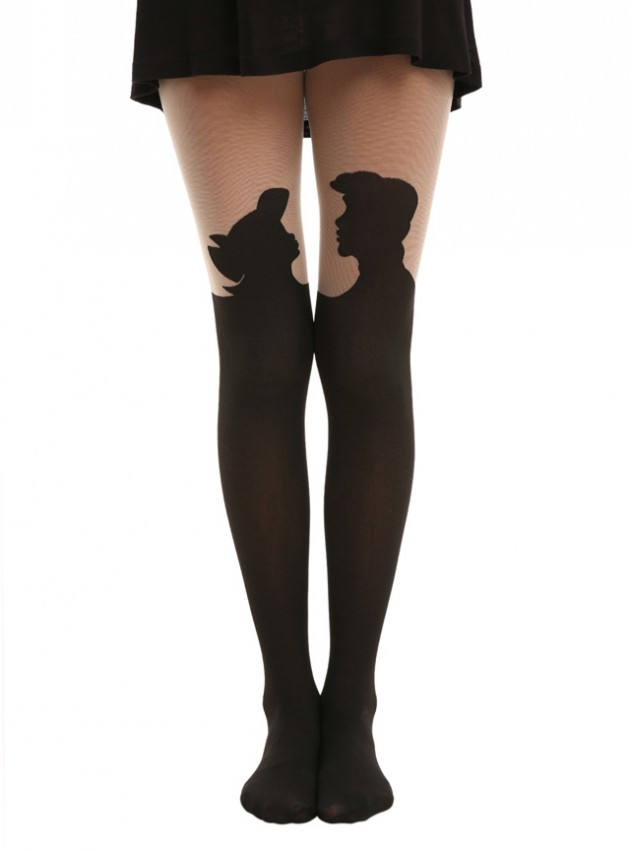 HotTopic-collants-2