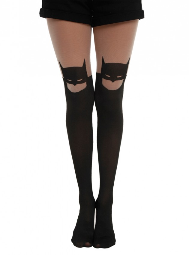 HotTopic-collants-4 (1)