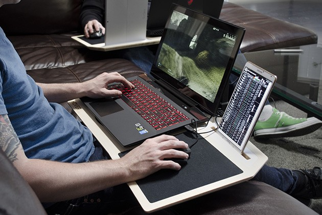 Hover-X-Gamers-Lap-Desk-2