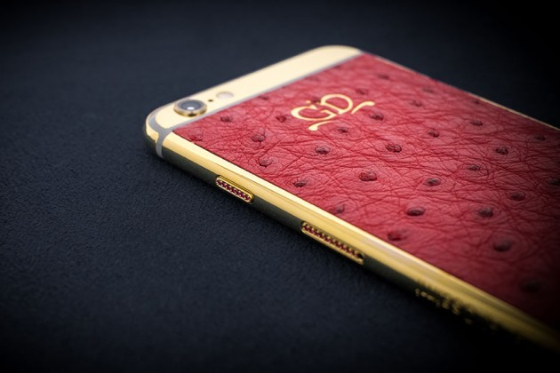 Luxury-iPhone-6-by-Golden-Dreams-Desert-Edition-Ostrict-with-Rubies-630x420