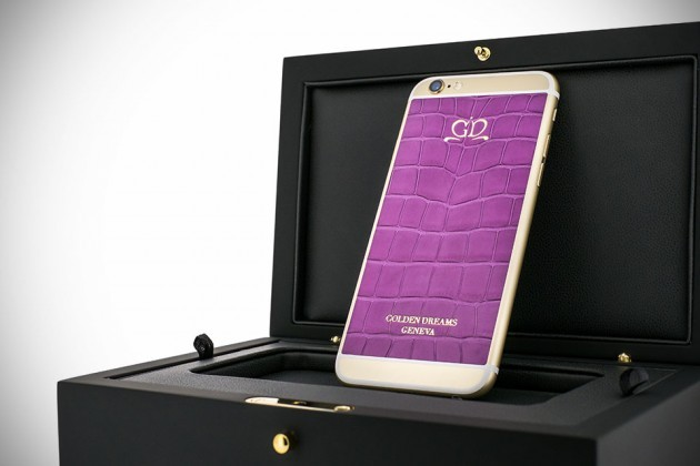 Luxury-iPhone-6-by-Golden-Dreams-Desert-Edition-Purple-630x420