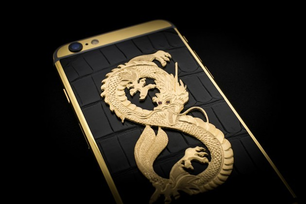 Luxury-iPhone-6-by-Golden-Dreams-Dragon-Edition-Black-630x420