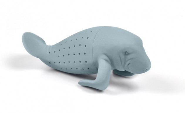 Manatea-Tea-Infuser