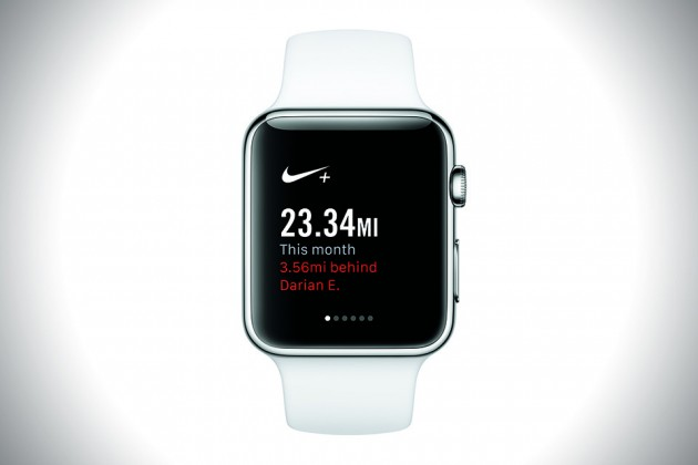 Nike-Plus-Running-App-for-Apple-Watch-0