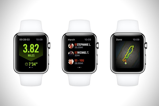 Nike-Plus-Running-App-for-Apple-Watch-2