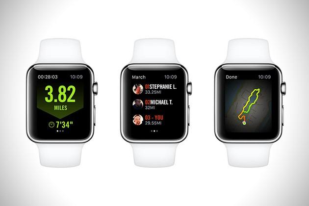 Nike-Plus-Running-App-for-Apple-Watch-2
