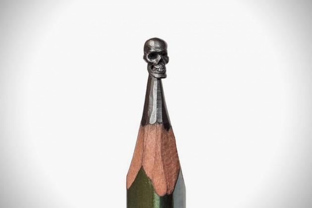 Pencil-Tip-Sculptures-by-Salavat-Fidai-1