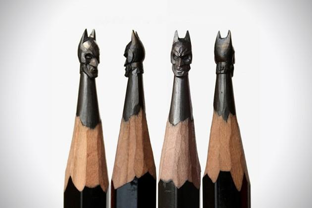 Pencil-Tip-Sculptures-by-Salavat-Fidai-5