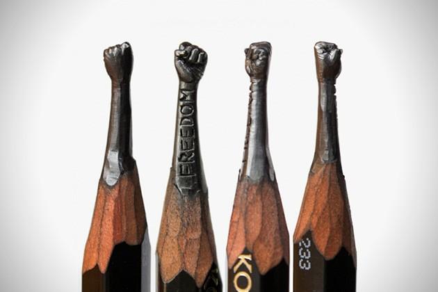 Pencil-Tip-Sculptures-by-Salavat-Fidai-6