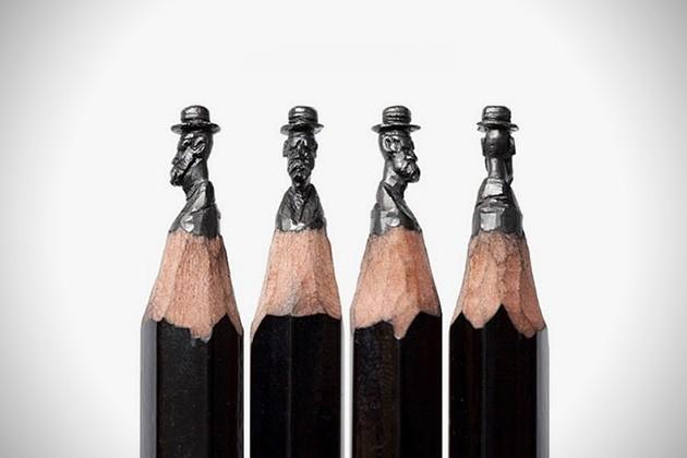 Pencil-Tip-Sculptures-by-Salavat-Fidai-7
