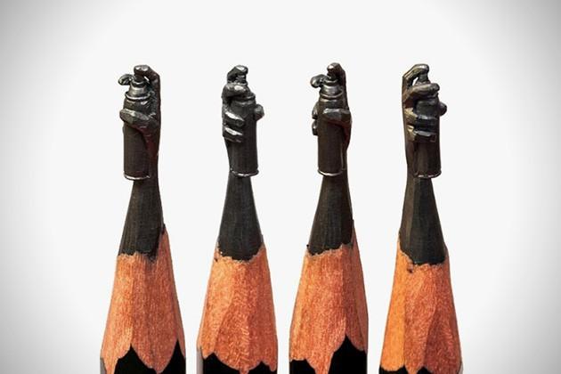 Pencil-Tip-Sculptures-by-Salavat-Fidai-9