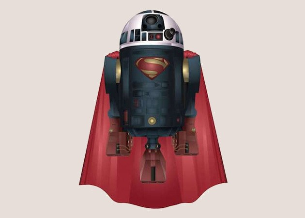 R2D2-Superhero-Mashup-by-Steve-Berrington-2