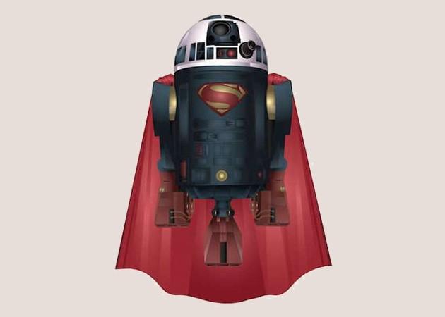 R2D2-Superhero-Mashup-by-Steve-Berrington-2