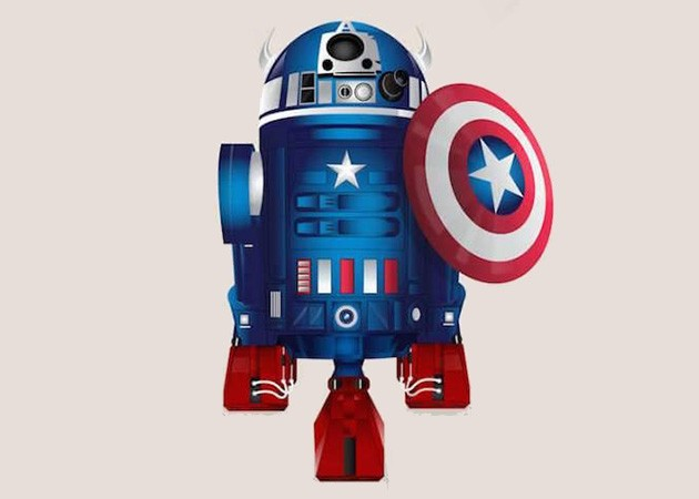 R2D2-Superhero-Mashup-by-Steve-Berrington-3