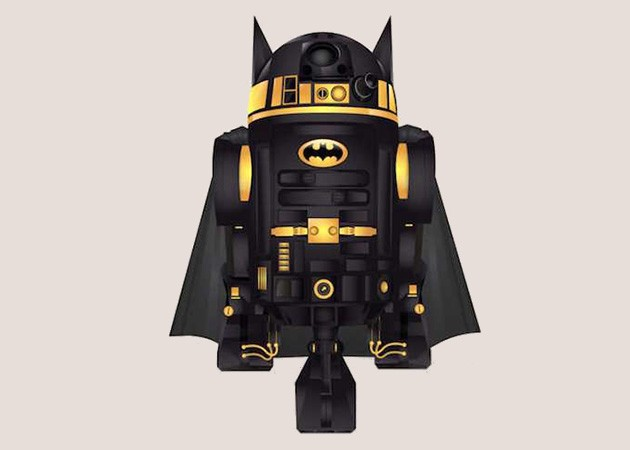 R2D2-Superhero-Mashup-by-Steve-Berrington-4
