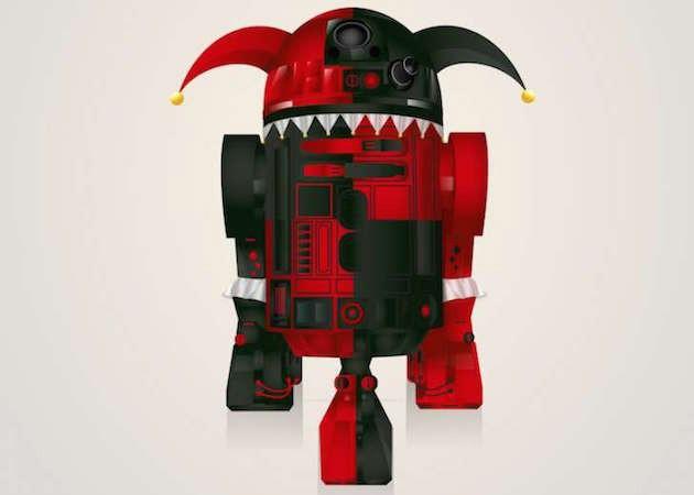 R2D2-Superhero-Mashup-by-Steve-Berrington-5