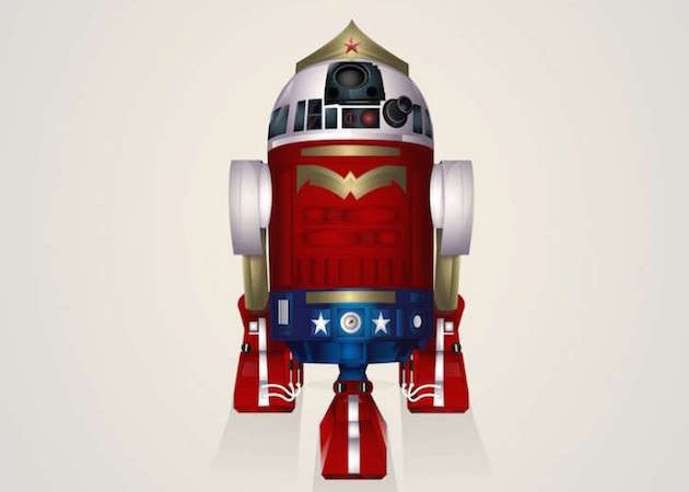 R2D2-Superhero-Mashup-by-Steve-Berrington-6