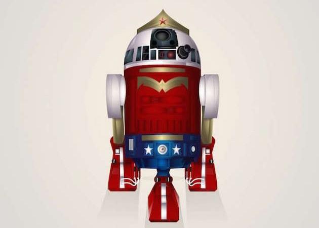 R2D2-Superhero-Mashup-by-Steve-Berrington-6
