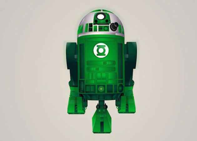 R2D2-Superhero-Mashup-by-Steve-Berrington-8