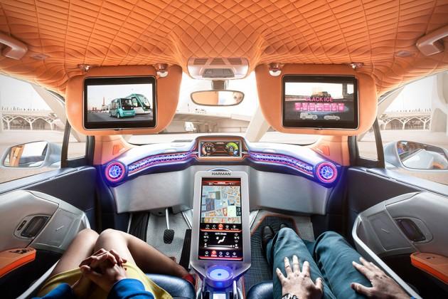 Rinspeed-Budii-Autonomous-Driving-BMW-i3-EV-0