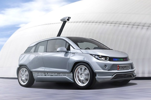 Rinspeed-Budii-Autonomous-Driving-BMW-i3-EV-2