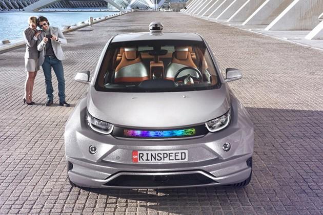 Rinspeed-Budii-Autonomous-Driving-BMW-i3-EV-4