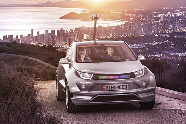Rinspeed-Budii-Autonomous-Driving-BMW-i3-EV-5