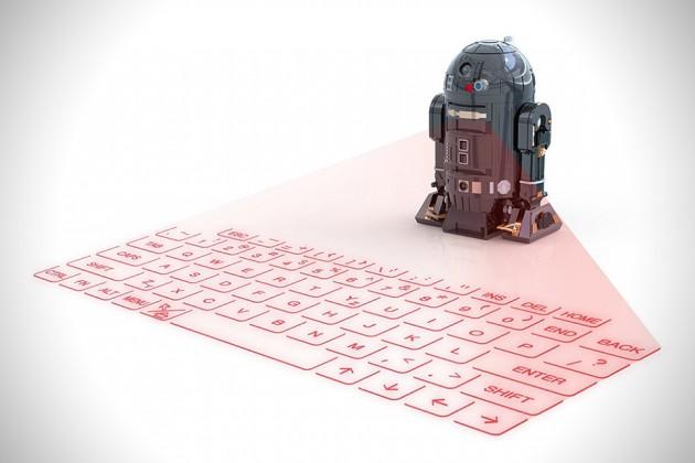 Star-Wars-R2-Q5-Virtual-Keyboard-1