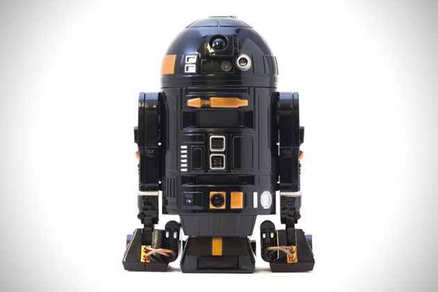 Star-Wars-R2-Q5-Virtual-Keyboard-2
