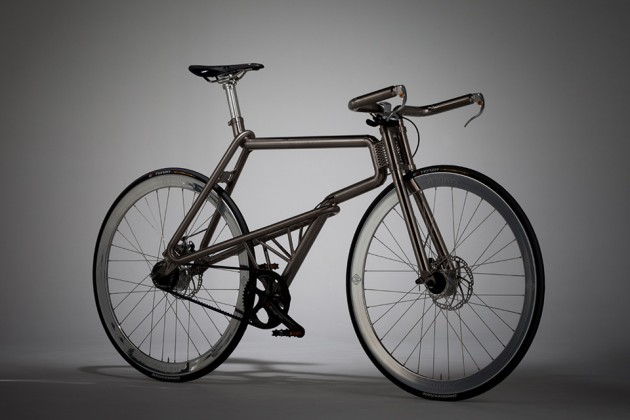 Titanium-Samurai-Bicycle-1