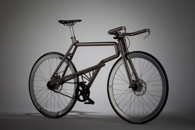 Titanium-Samurai-Bicycle-1