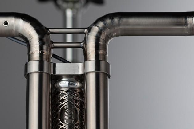 Titanium-Samurai-Bicycle-2
