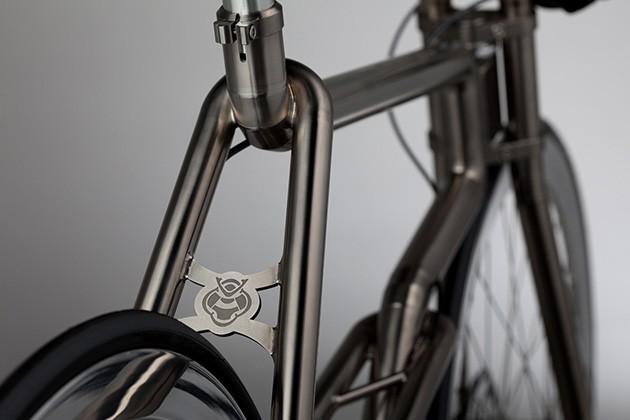 Titanium-Samurai-Bicycle-3