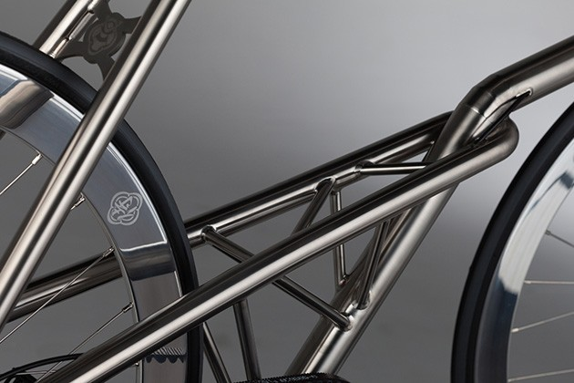 Titanium-Samurai-Bicycle-4