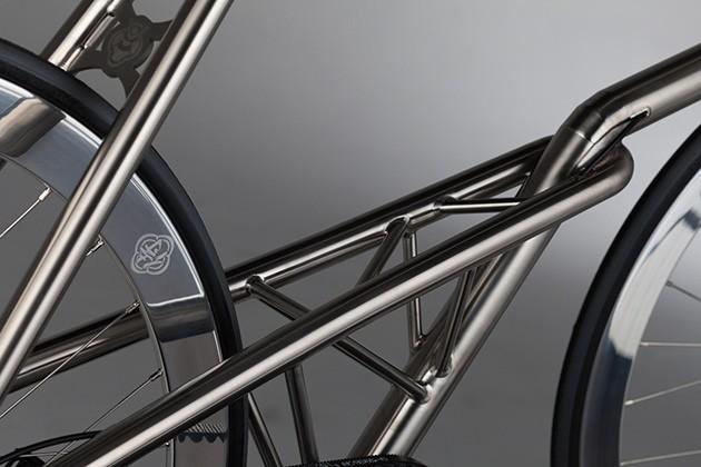 Titanium-Samurai-Bicycle-4