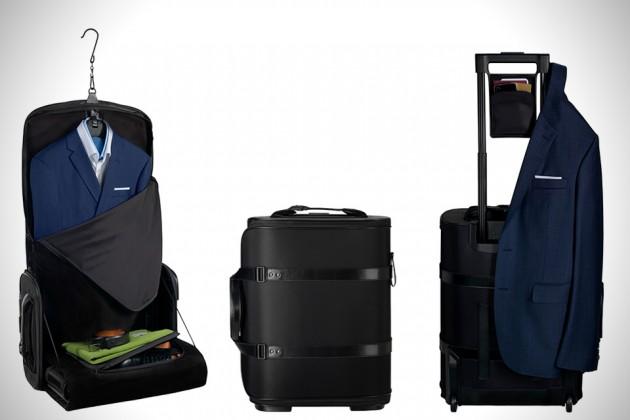 Vocier-C38-Luggage-1