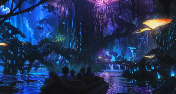 Walt-Disney-World-avatar-02