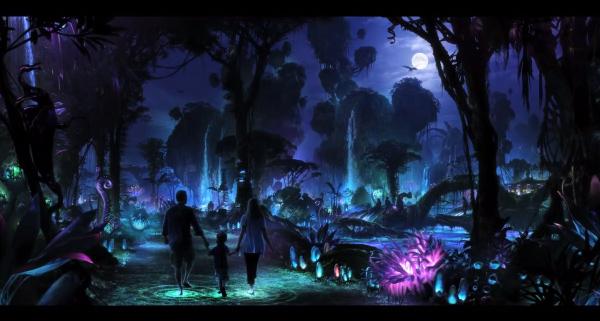 Walt-Disney-World-avatar-05