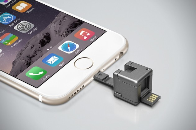 WonderCube-1-Inch-Mobile-Accessory