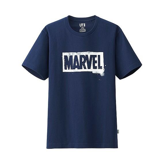 1_1_10_ligne-shirts-uniqlo-marvel