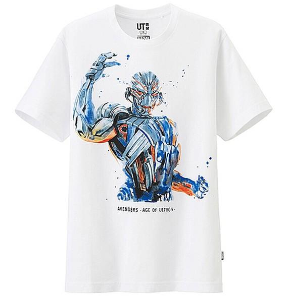 1_1_2_ligne-shirts-uniqlo-marvel