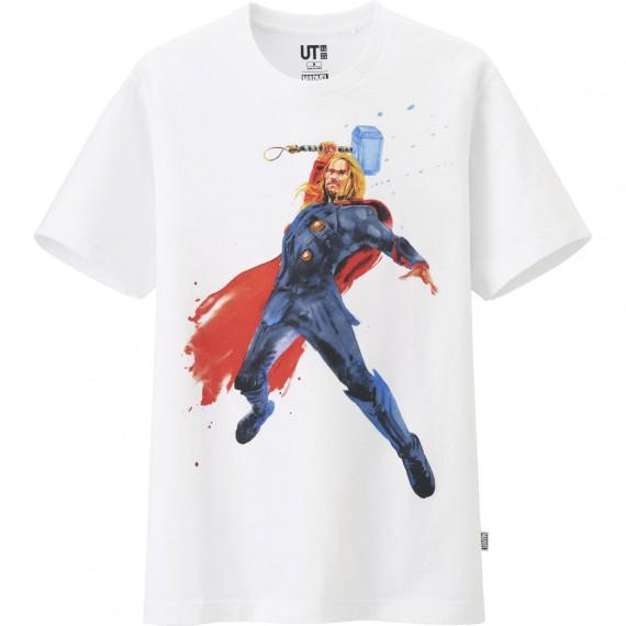 1_1_3_ligne-shirts-uniqlo-marvel