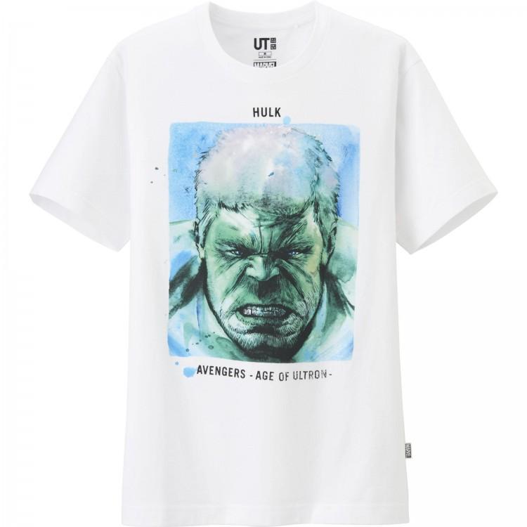 1_1_4_ligne-shirts-uniqlo-marvel_xl