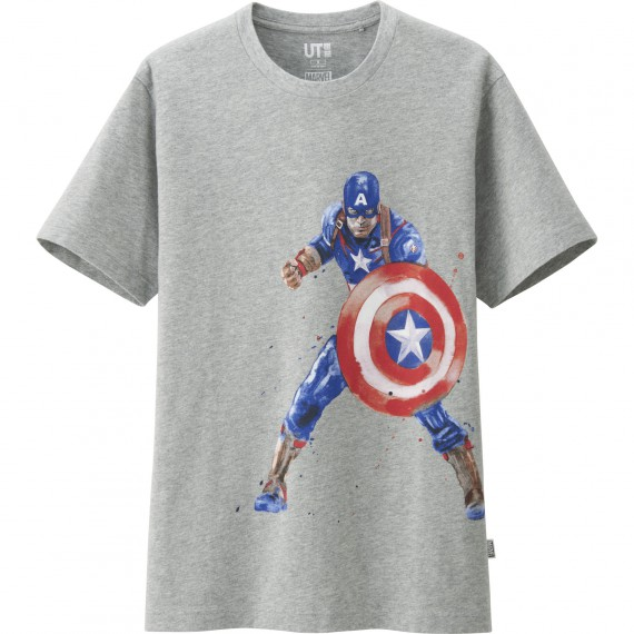 1_1_5_ligne-shirts-uniqlo-marvel