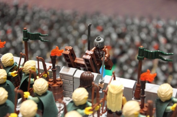 1_1_6_bataille-gouffre-helm-recreee-lego-image