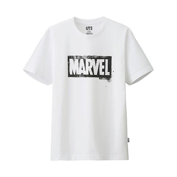 1_1_6_ligne-shirts-uniqlo-marvel