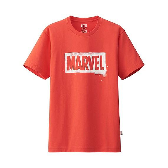 1_1_7_ligne-shirts-uniqlo-marvel