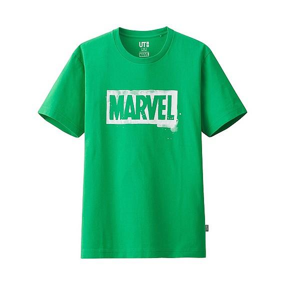 1_1_8_ligne-shirts-uniqlo-marvel