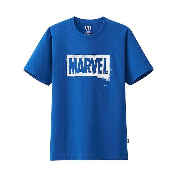 1_1_9_ligne-shirts-uniqlo-marvel
